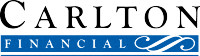 Carlton Financial